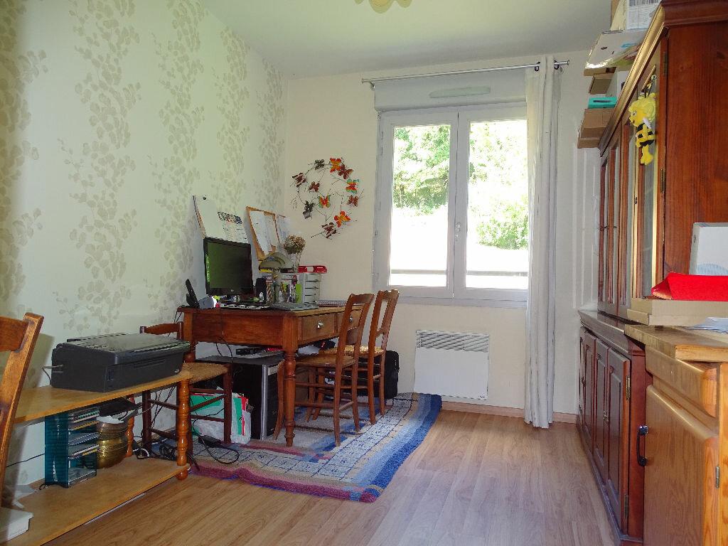 Appartement à vendre 3 59.35m2 à Saint-Étienne vignette-10
