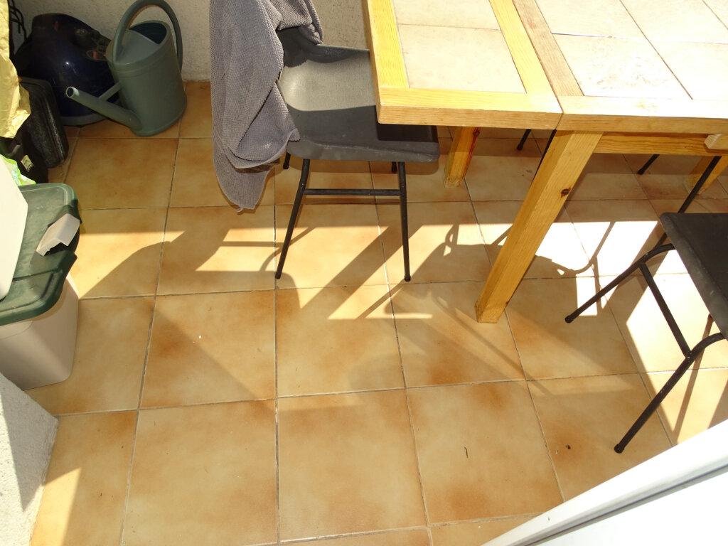 Appartement à vendre 5 108.9m2 à Saint-Étienne vignette-3
