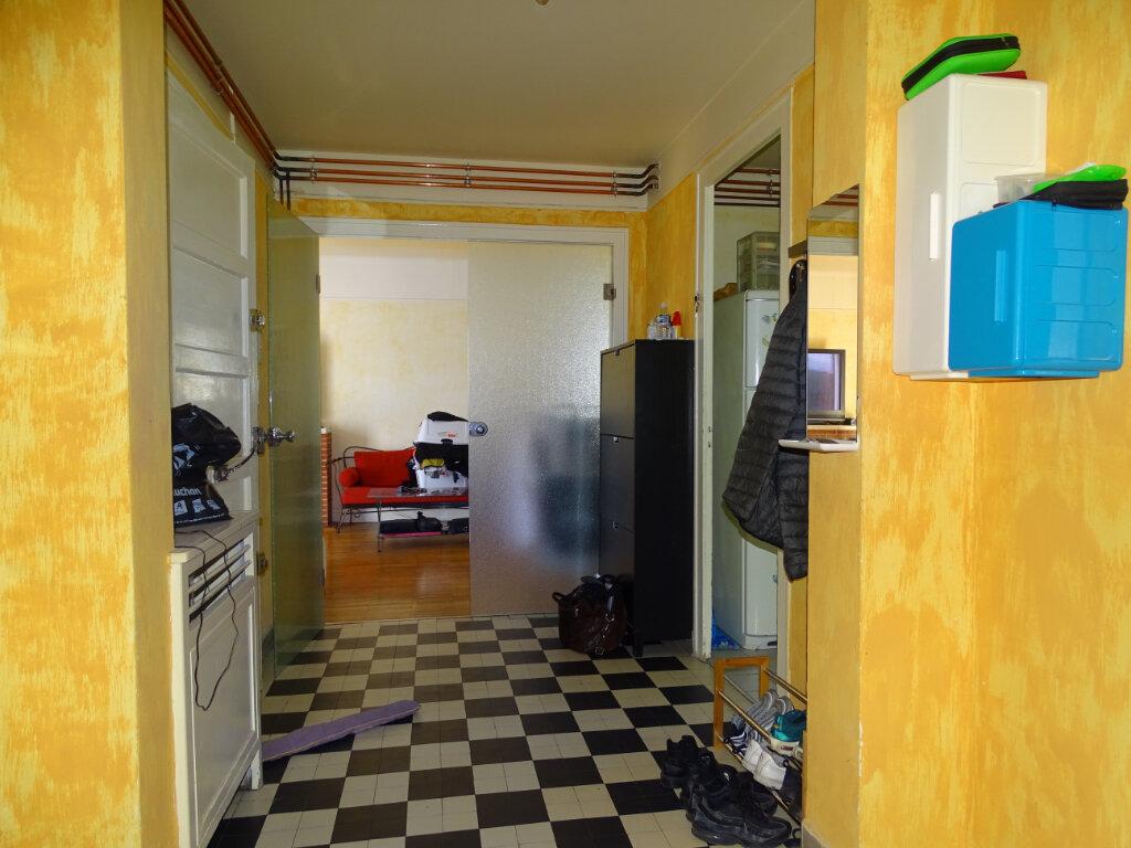 Appartement à vendre 5 108.9m2 à Saint-Étienne vignette-6