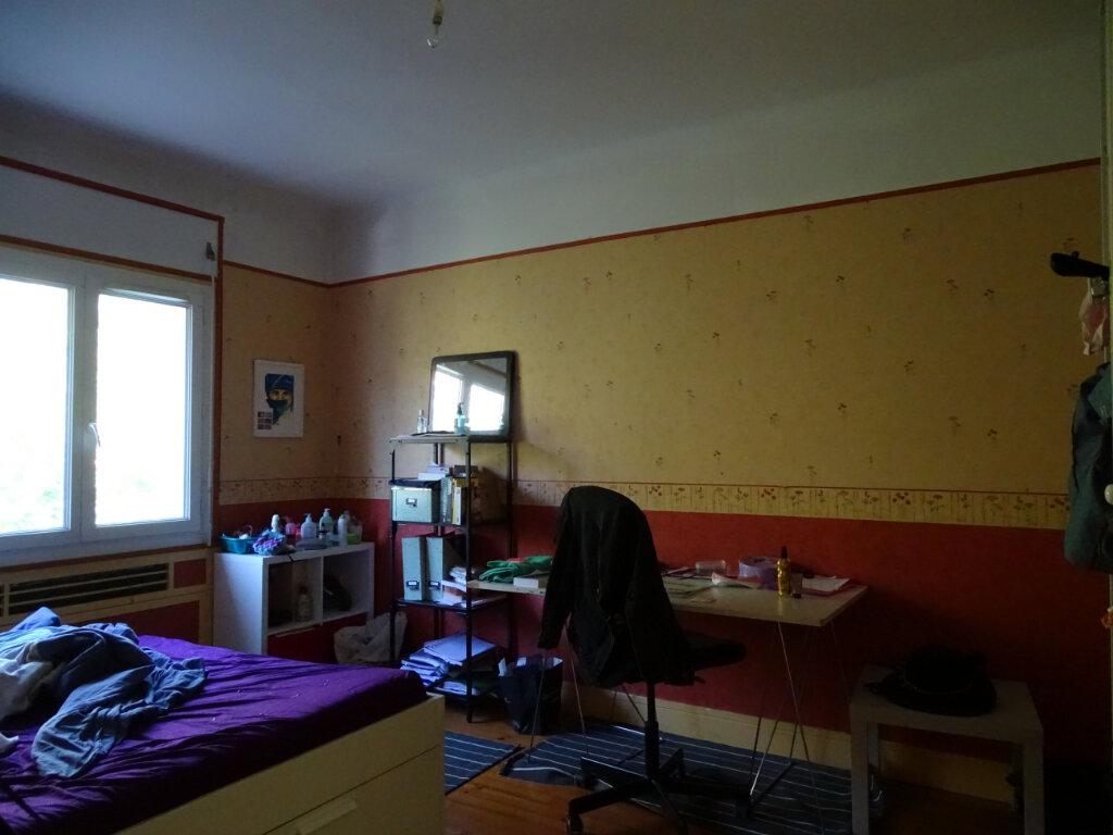 Appartement à vendre 5 108.9m2 à Saint-Étienne vignette-8