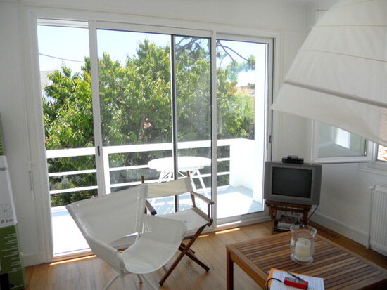 Maison saint georges de didonne 131 m t 8 vendre 371 000 orpi - Office du tourisme st georges de didonne ...