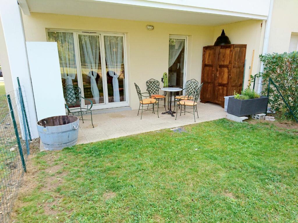 Appartement à vendre 3 64m2 à Royan vignette-5