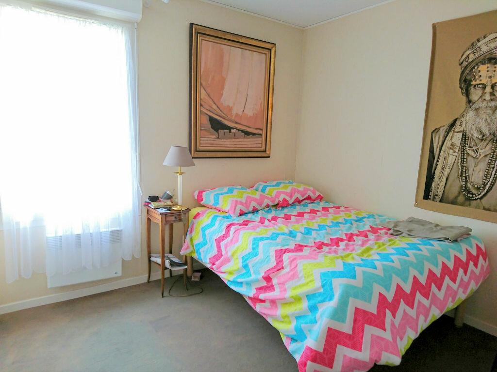 Appartement à vendre 3 64m2 à Royan vignette-7