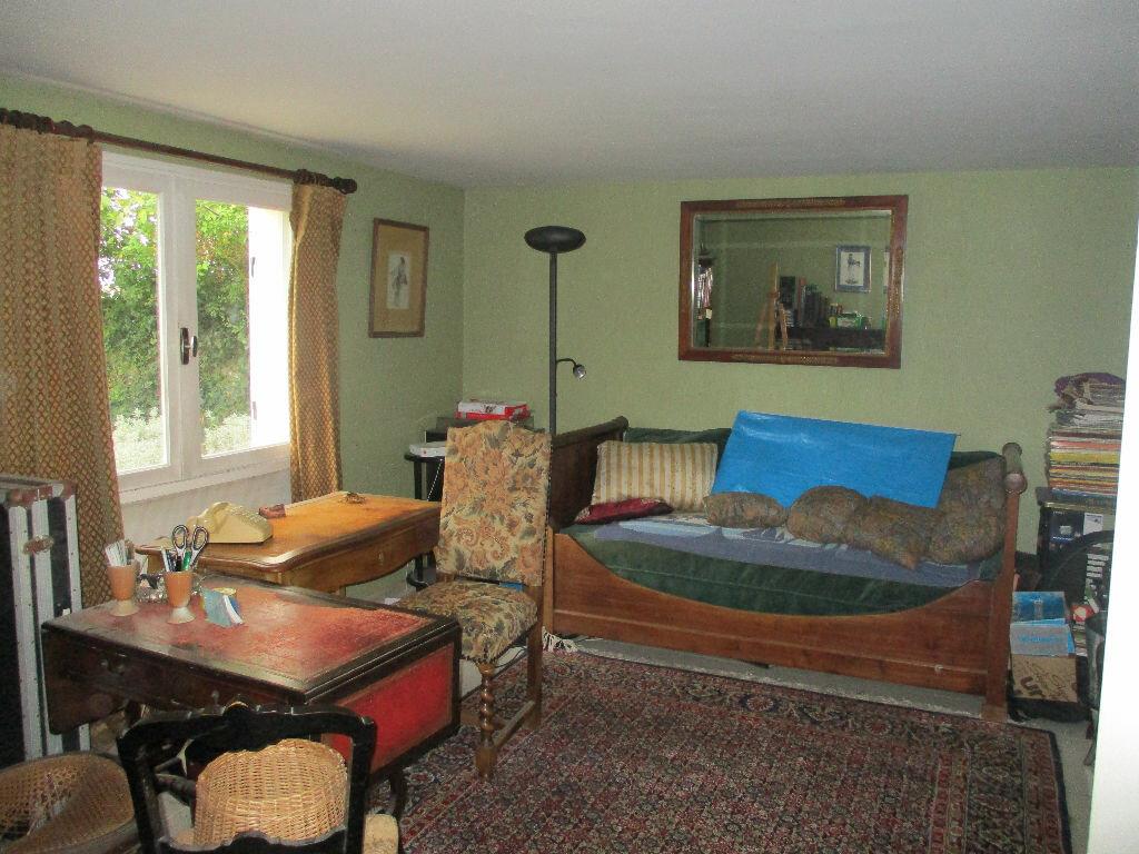 Maison à vendre 6 192m2 à Royan vignette-4