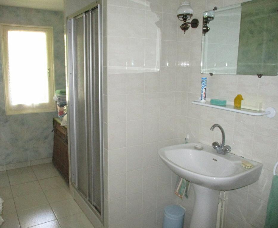 Maison à vendre 6 192m2 à Royan vignette-9