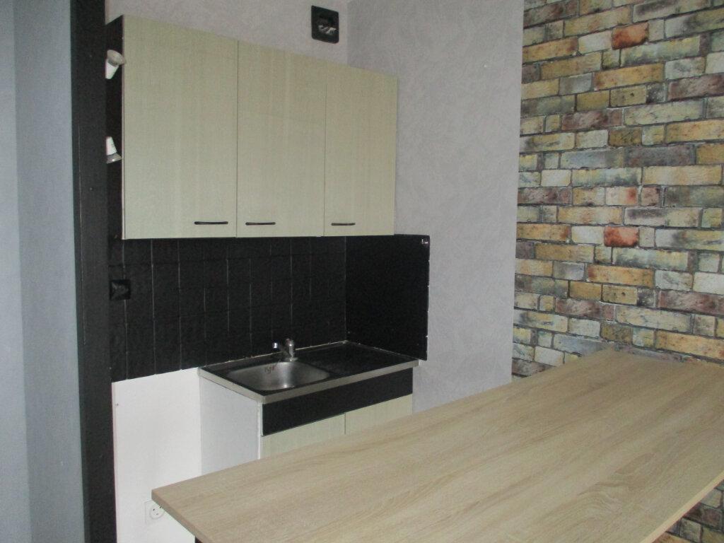 Appartement à vendre 1 21.46m2 à Royan vignette-3