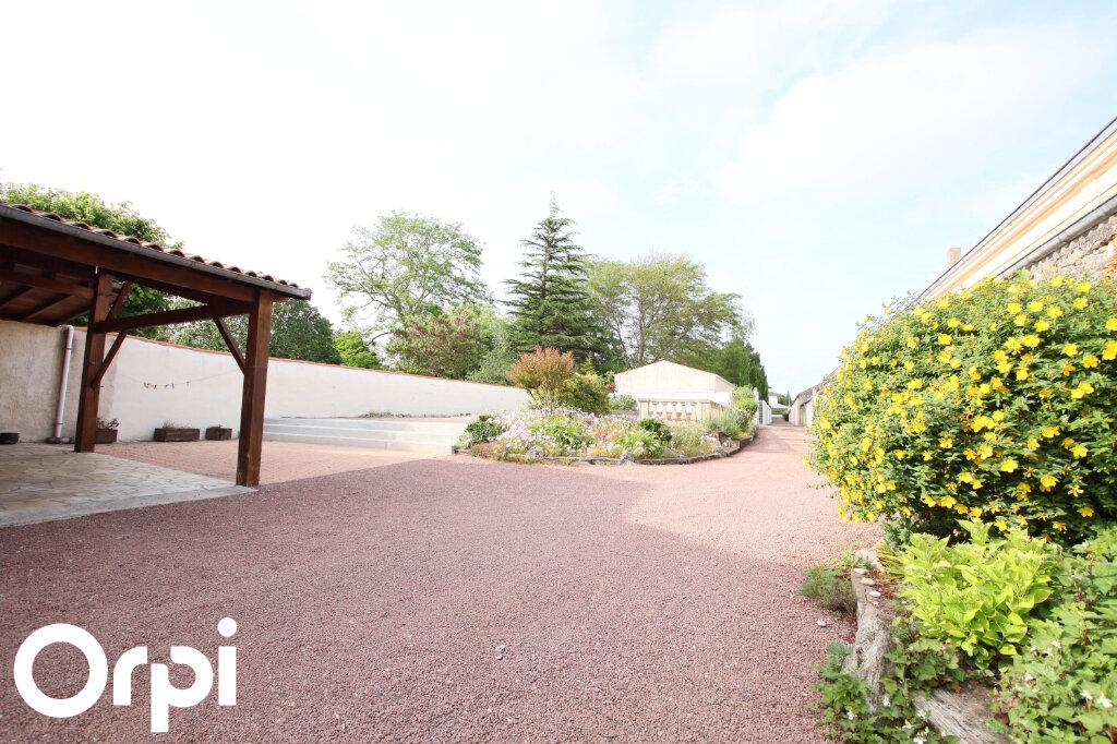 Maison à vendre 7 178.17m2 à Marennes vignette-4