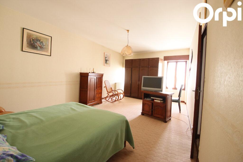 Maison à vendre 7 178.17m2 à Marennes vignette-7
