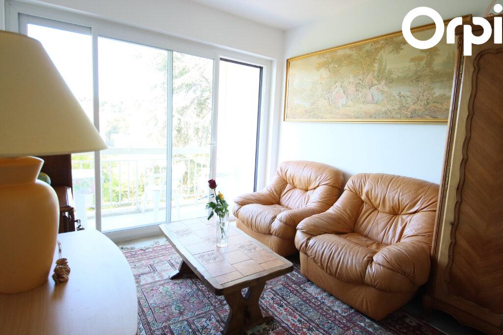 Appartement à vendre 2 47.01m2 à Royan vignette-4