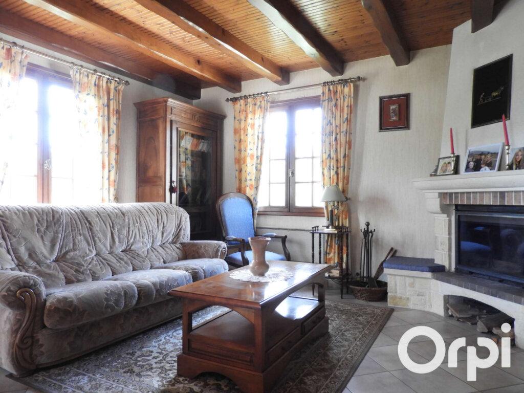 Maison à vendre 5 120m2 à Saint-Palais-sur-Mer vignette-5