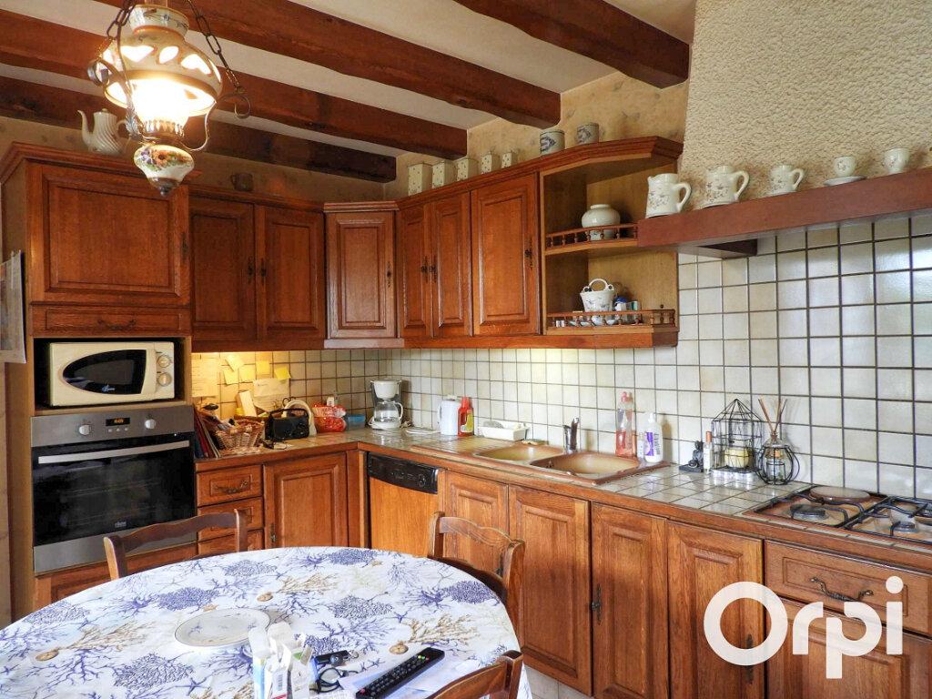 Maison à vendre 5 120m2 à Saint-Palais-sur-Mer vignette-8