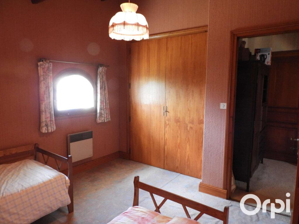 Maison à vendre 5 120m2 à Saint-Palais-sur-Mer vignette-13