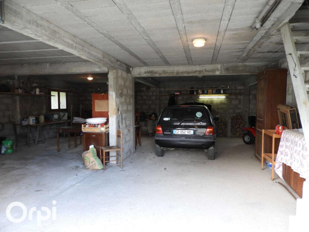 Maison à vendre 5 120m2 à Saint-Palais-sur-Mer vignette-16
