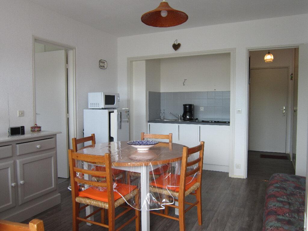 Appartement à vendre 2 35m2 à Les Mathes vignette-2