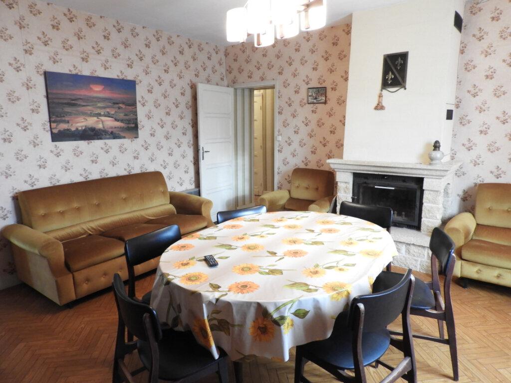 Maison à vendre 8 182m2 à Saint-Palais-sur-Mer vignette-15