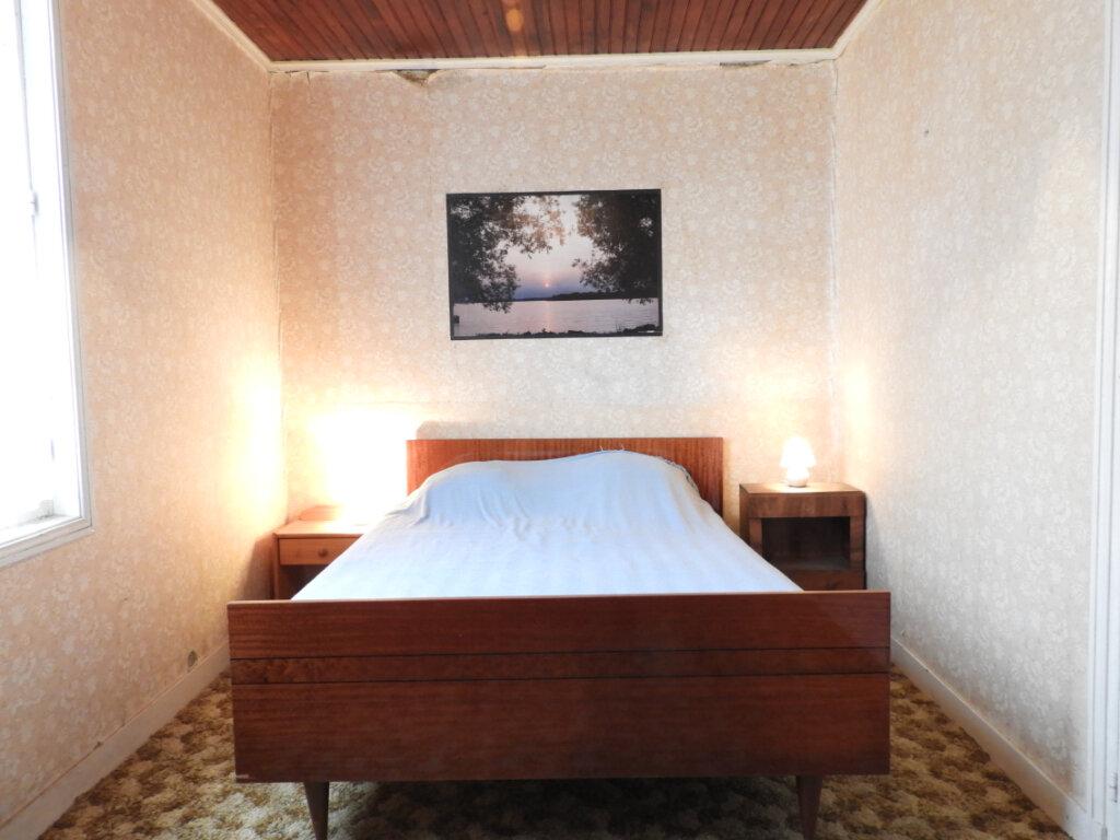 Maison à vendre 8 182m2 à Saint-Palais-sur-Mer vignette-16