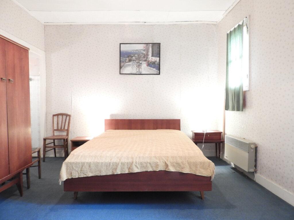 Maison à vendre 8 182m2 à Saint-Palais-sur-Mer vignette-18