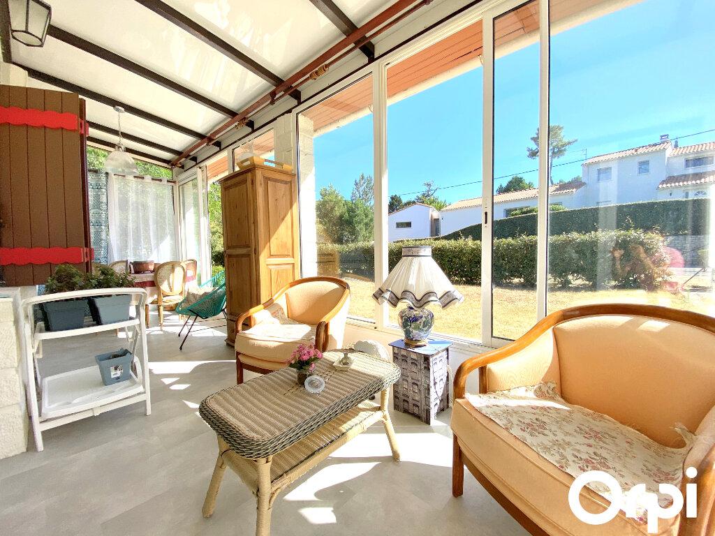 Maison à vendre 8 150m2 à Saint-Palais-sur-Mer vignette-15