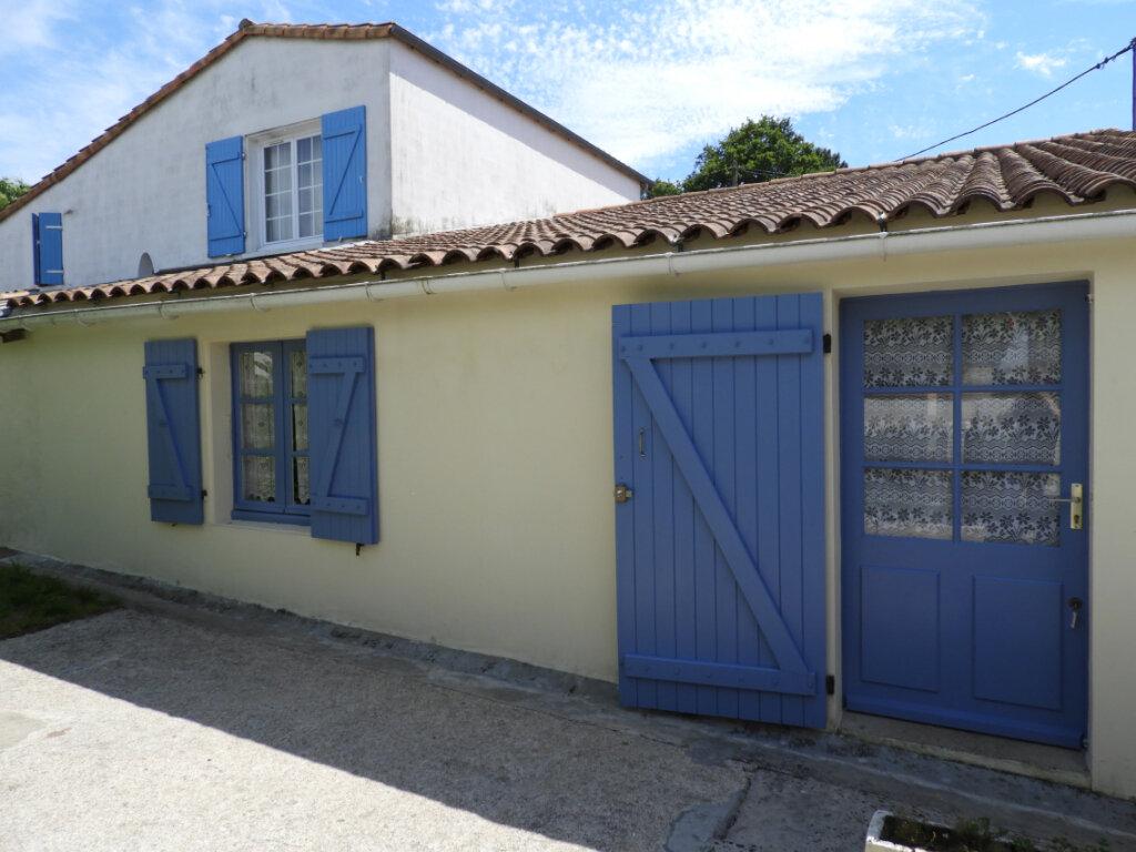 Maison à vendre 3 70m2 à Saint-Augustin vignette-1