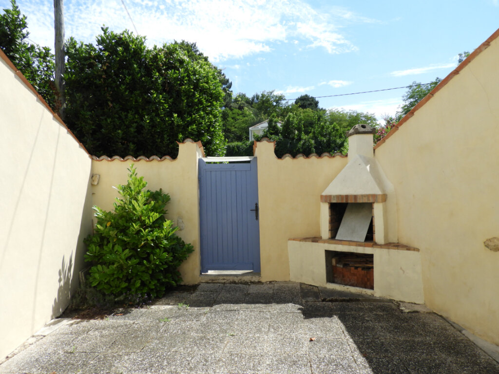 Maison à vendre 3 70m2 à Saint-Augustin vignette-2