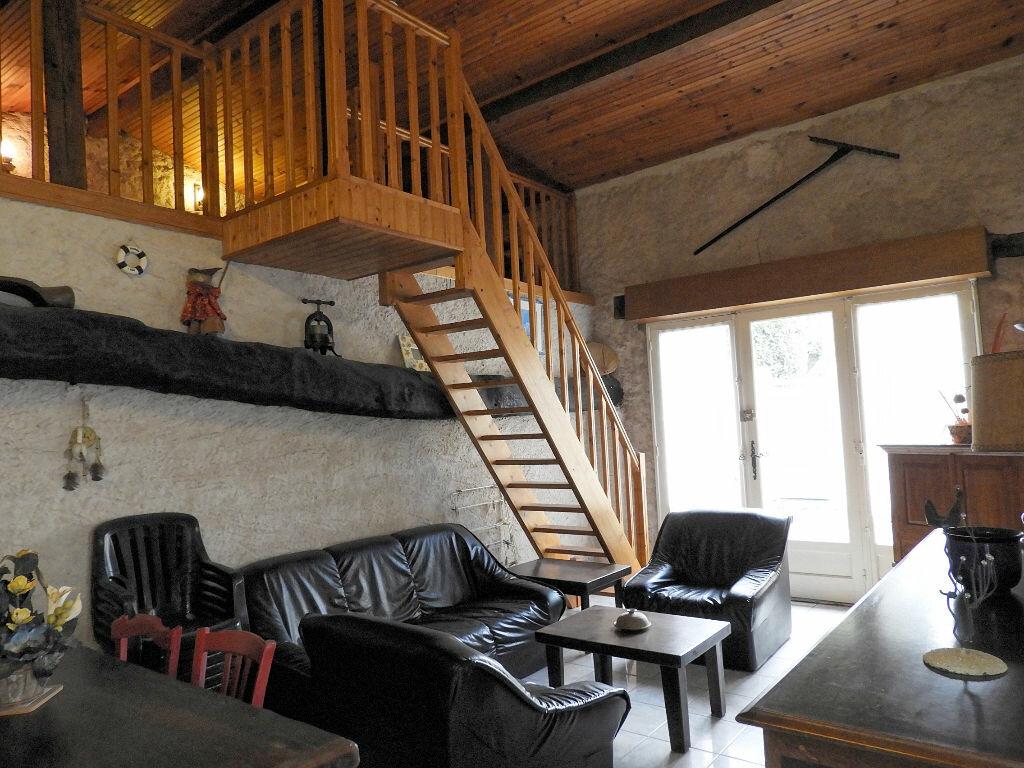 Maison à vendre 3 70m2 à Saint-Augustin vignette-3