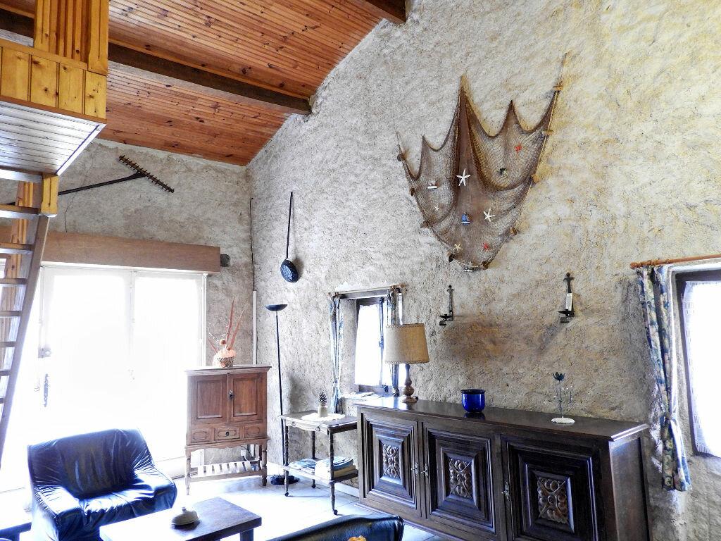 Maison à vendre 3 70m2 à Saint-Augustin vignette-4