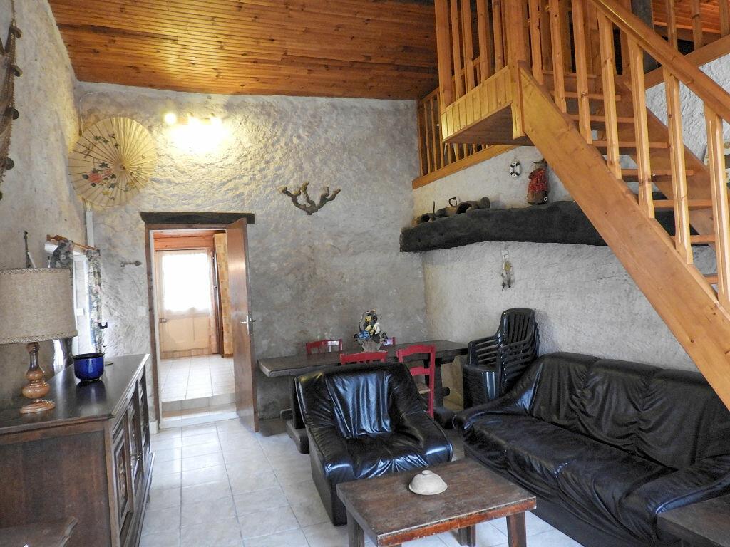 Maison à vendre 3 70m2 à Saint-Augustin vignette-5
