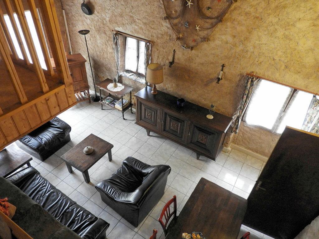 Maison à vendre 3 70m2 à Saint-Augustin vignette-6