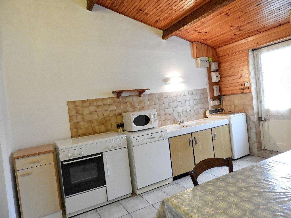 Maison à vendre 3 70m2 à Saint-Augustin vignette-8