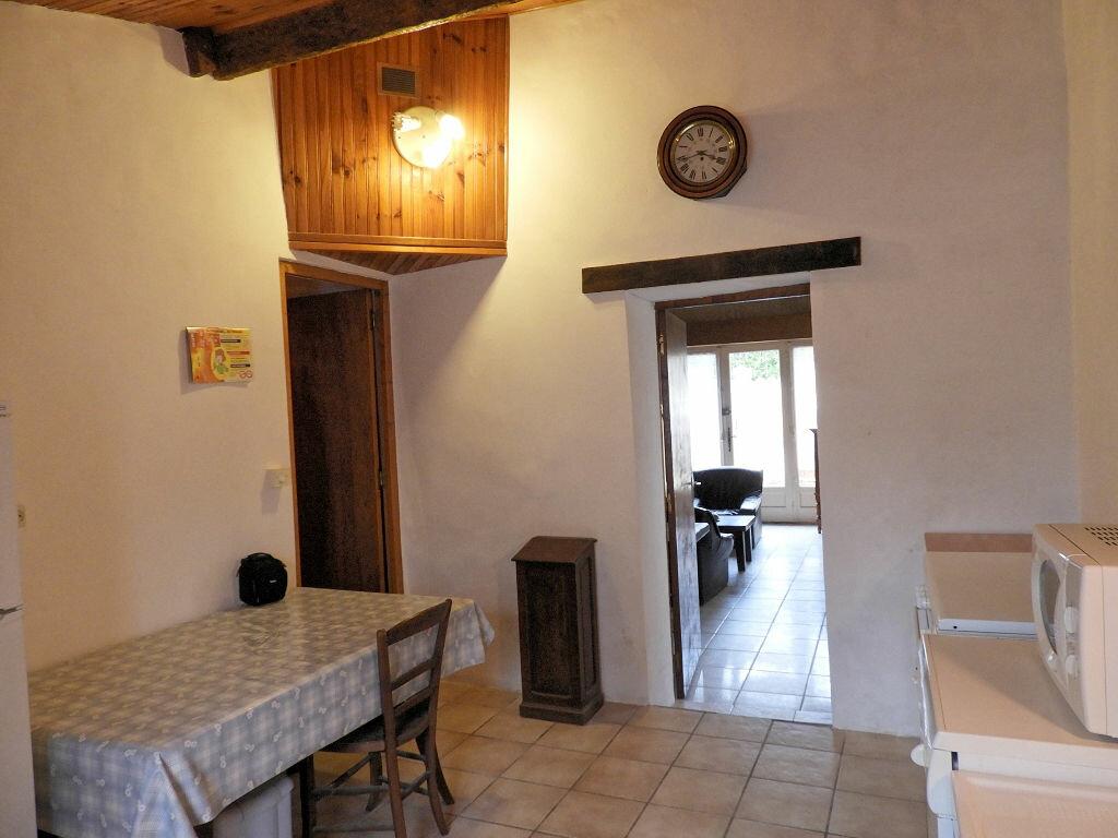 Maison à vendre 3 70m2 à Saint-Augustin vignette-9