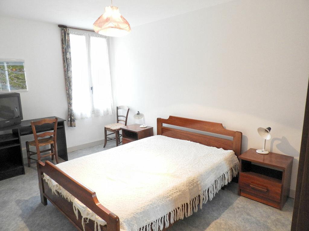 Maison à vendre 3 70m2 à Saint-Augustin vignette-10