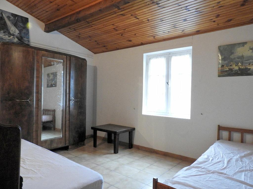 Maison à vendre 3 70m2 à Saint-Augustin vignette-11