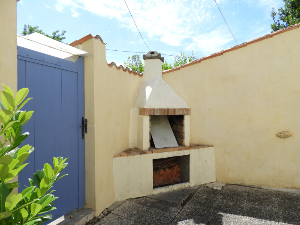 Maison à vendre 3 70m2 à Saint-Augustin vignette-15