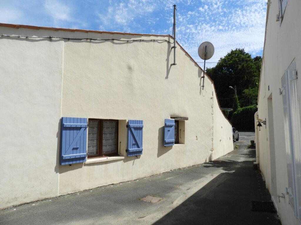 Maison à vendre 3 70m2 à Saint-Augustin vignette-16