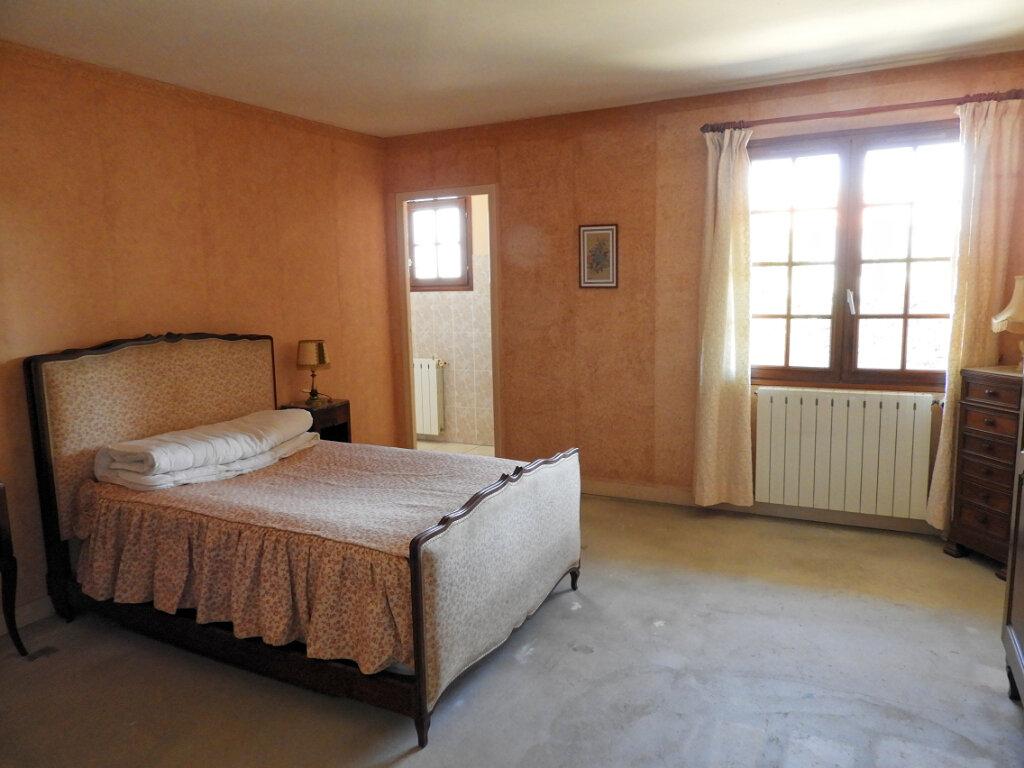 Maison à vendre 6 183m2 à Saint-Palais-sur-Mer vignette-13