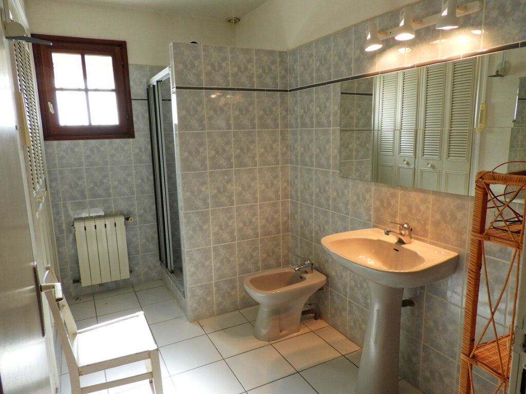 Maison à vendre 6 183m2 à Saint-Palais-sur-Mer vignette-16