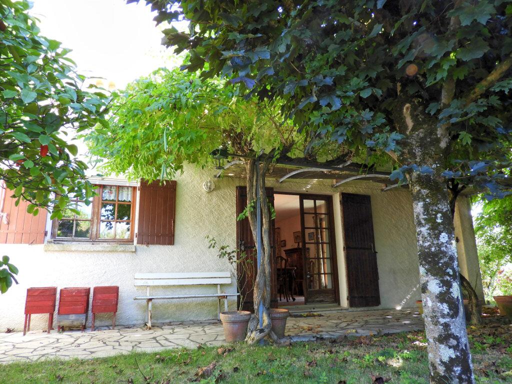 Maison à vendre 6 183m2 à Saint-Palais-sur-Mer vignette-18