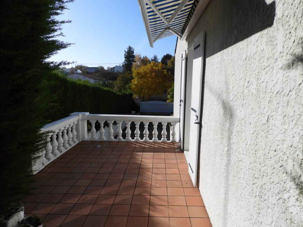Maison à vendre 4 74m2 à Vaux-sur-Mer vignette-2