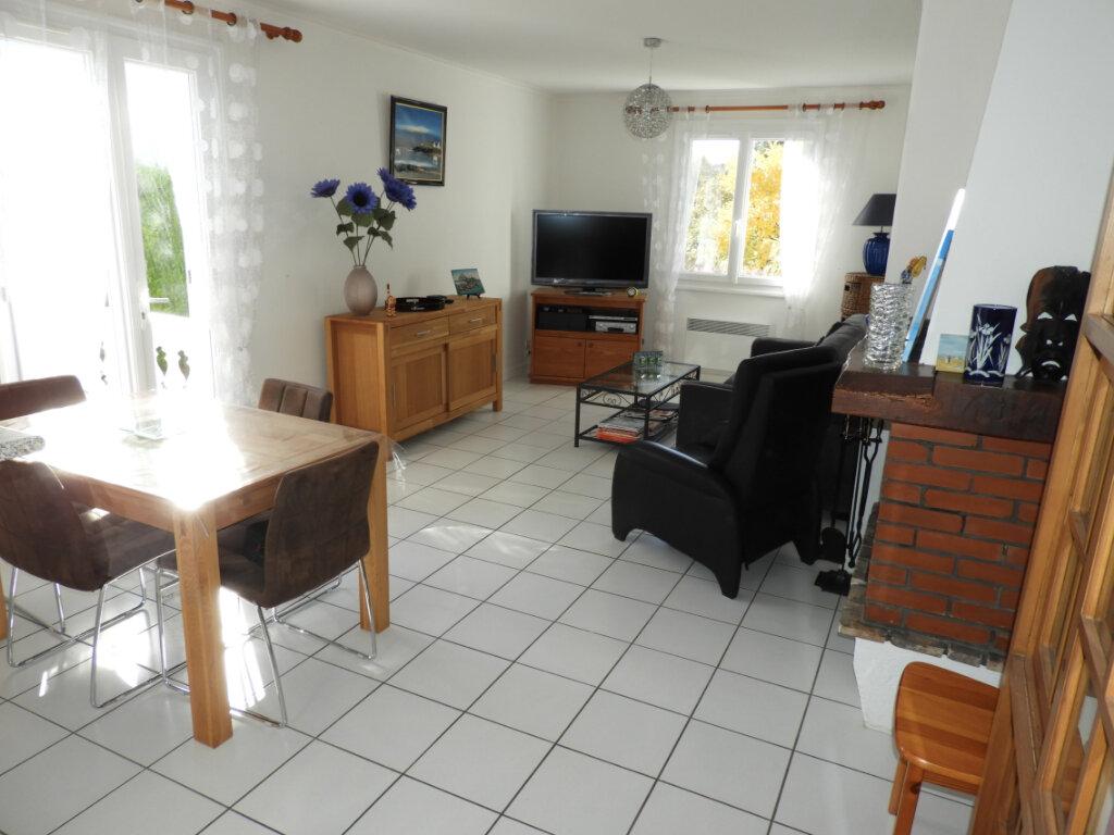 Maison à vendre 4 74m2 à Vaux-sur-Mer vignette-3