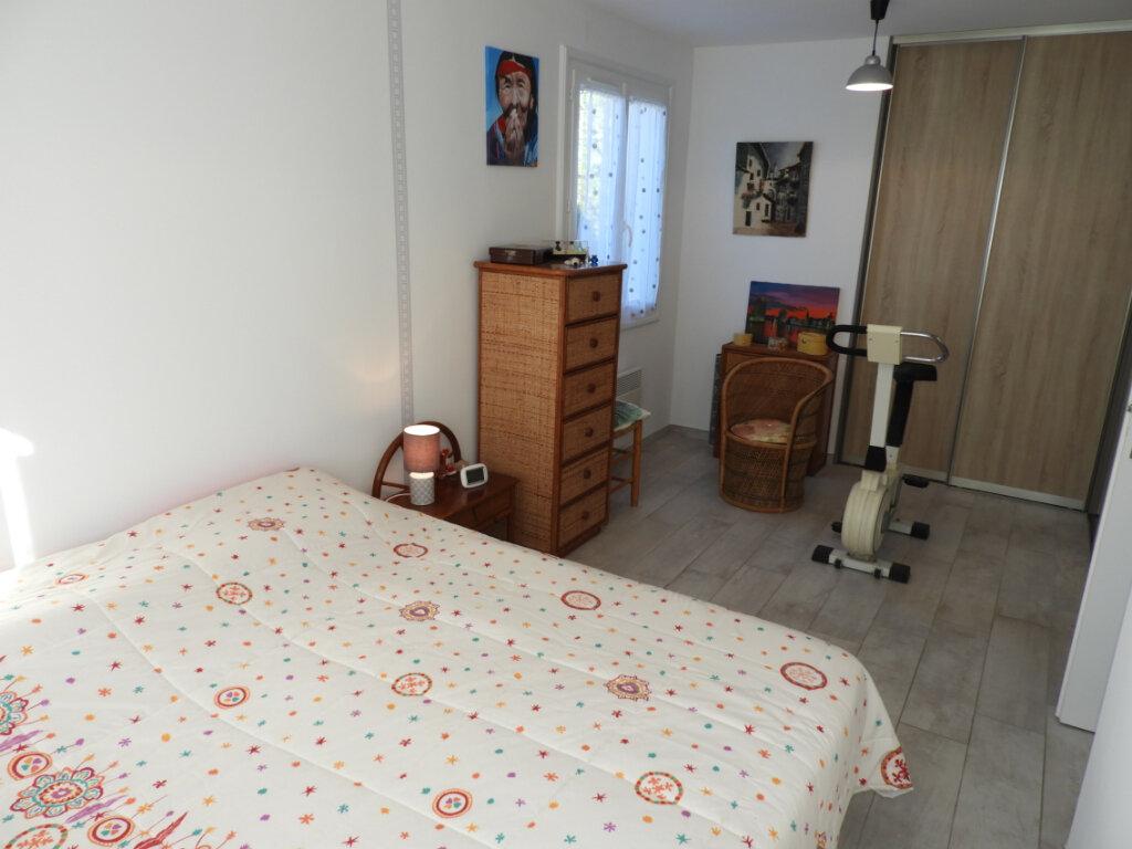 Maison à vendre 4 74m2 à Vaux-sur-Mer vignette-10