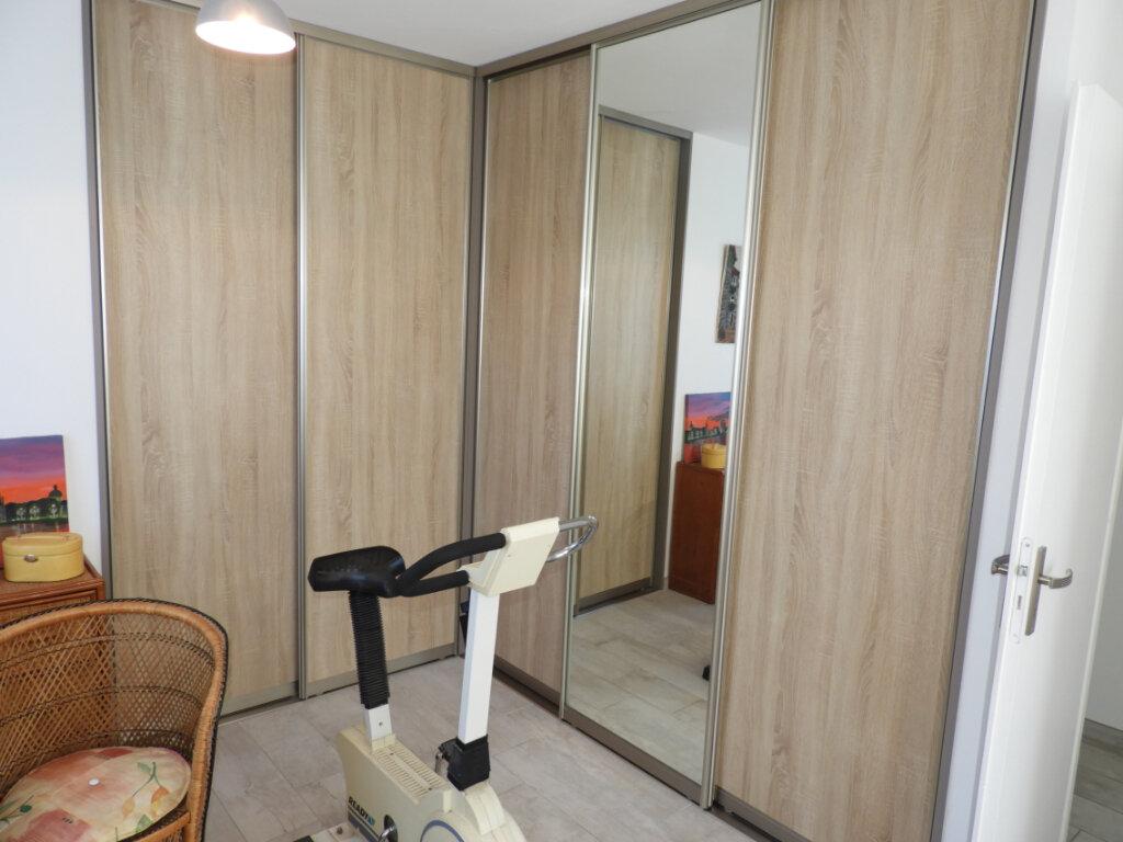 Maison à vendre 4 74m2 à Vaux-sur-Mer vignette-11