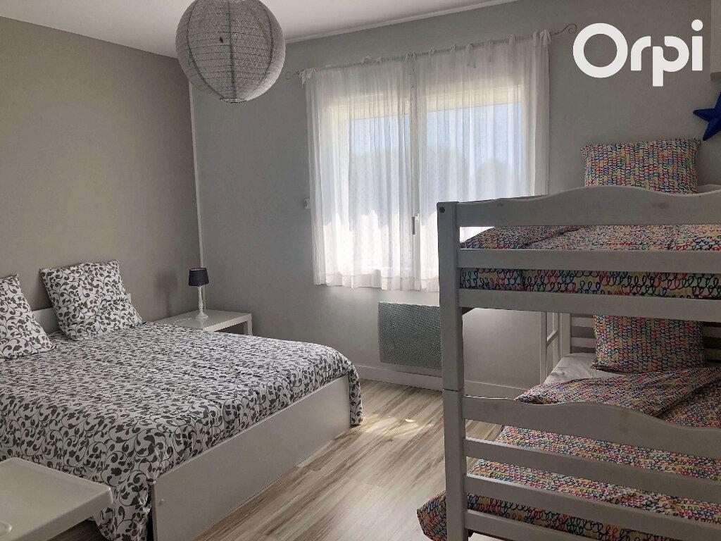 Appartement à vendre 3 74m2 à Vaux-sur-Mer vignette-7