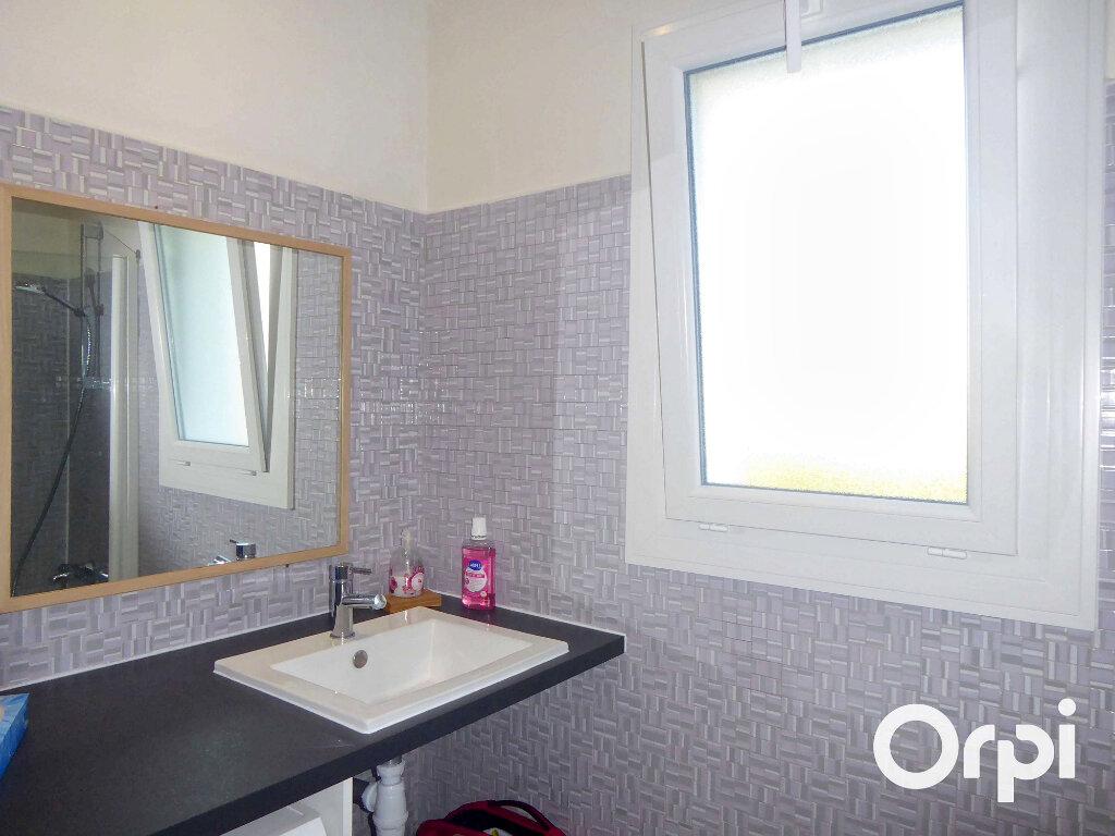Appartement à vendre 3 74m2 à Vaux-sur-Mer vignette-10