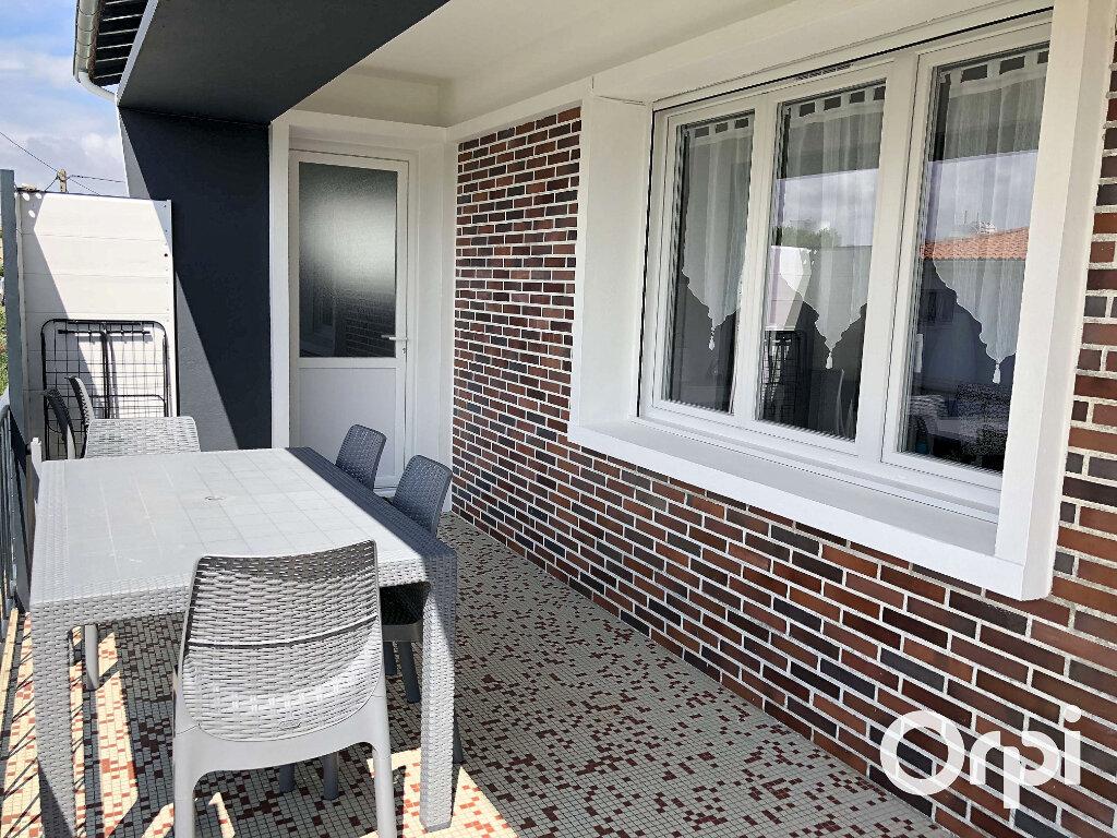 Appartement à vendre 3 74m2 à Vaux-sur-Mer vignette-11
