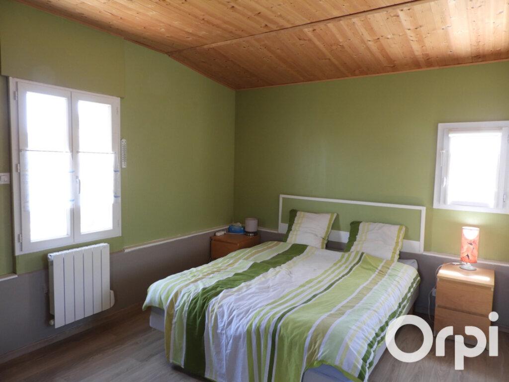 Maison à vendre 5 117m2 à Saint-Palais-sur-Mer vignette-9