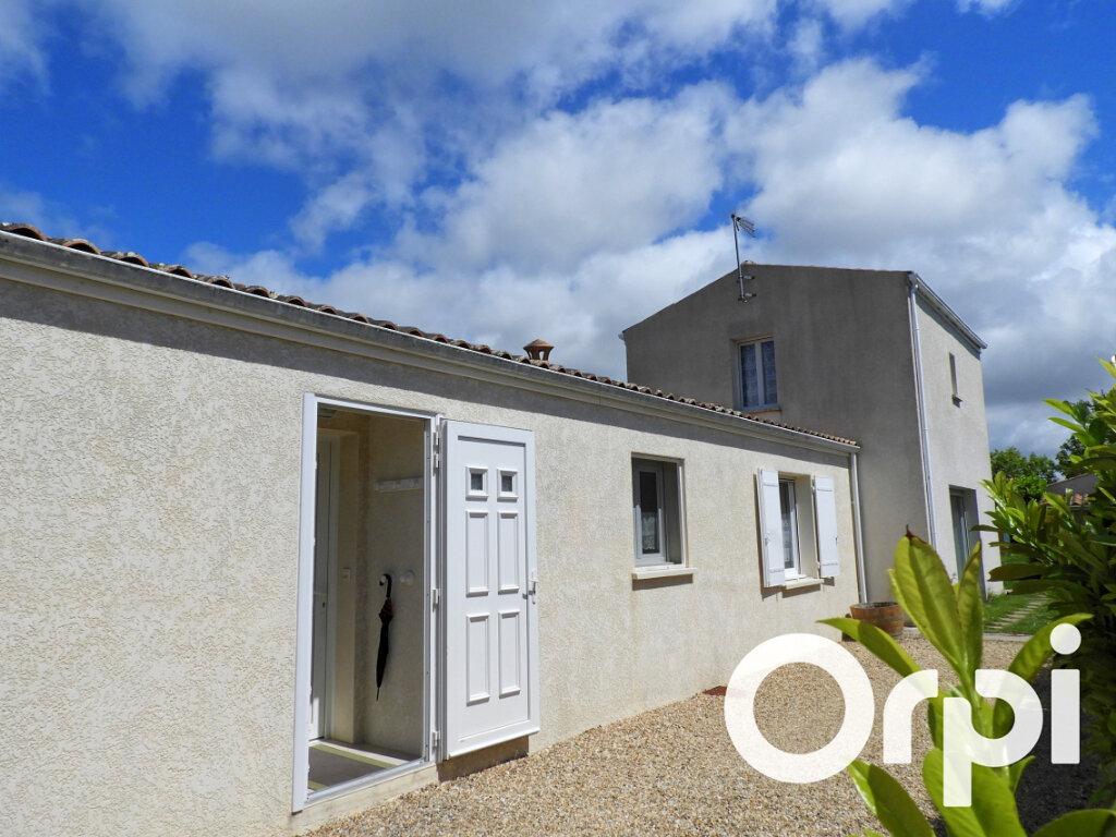 Maison à vendre 5 117m2 à Saint-Palais-sur-Mer vignette-16