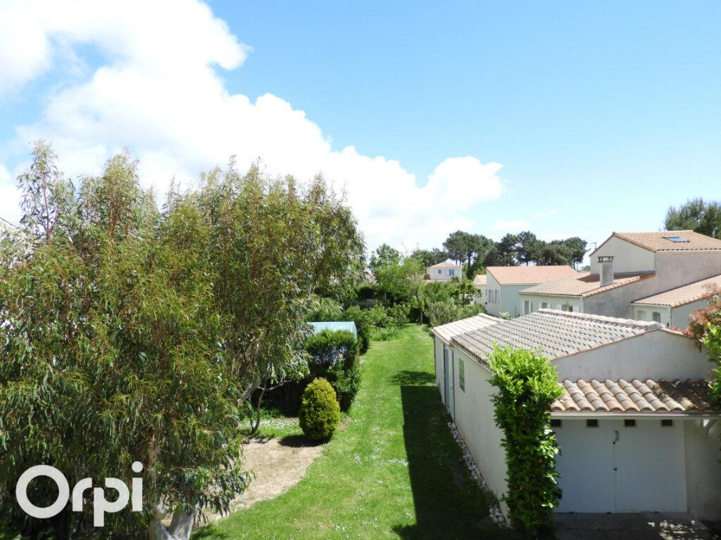 Maison à vendre 5 117m2 à Saint-Palais-sur-Mer vignette-18