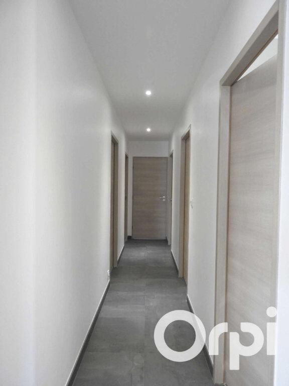Maison à vendre 5 155m2 à Saint-Palais-sur-Mer vignette-9