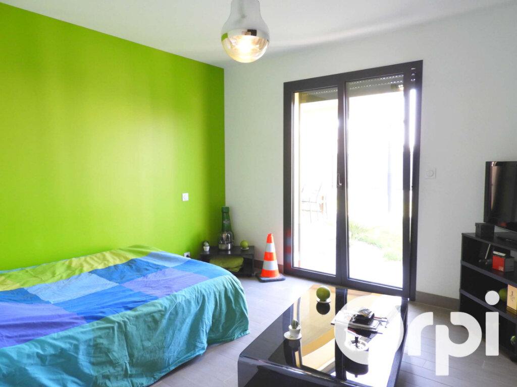 Maison à vendre 5 155m2 à Saint-Palais-sur-Mer vignette-11