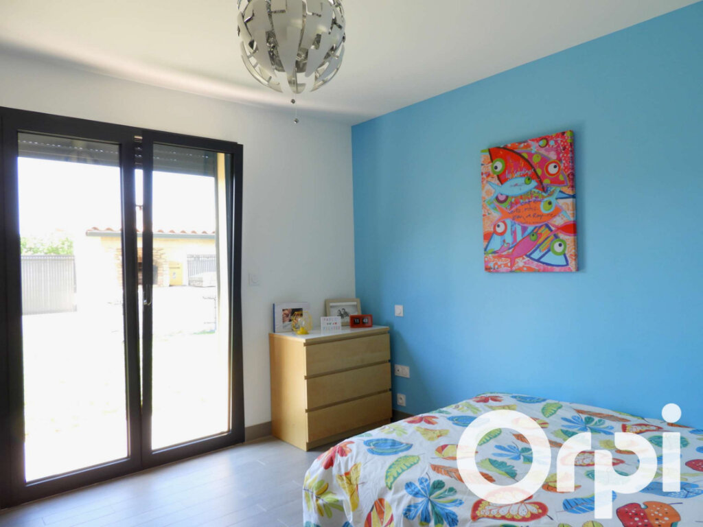 Maison à vendre 5 155m2 à Saint-Palais-sur-Mer vignette-13